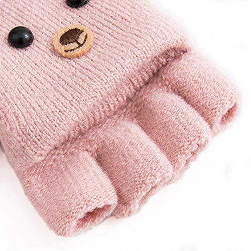958b2562720 Jual Baby Boys Girls Gloves