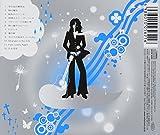 Mark From Garo - Toki No Mahou [Japan CD] ESCL-4110