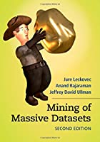 Mining of Massive Datasets, 2nd Edition