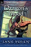 : Dragon's Blood: The Pit Dragon Chronicles, Volume One