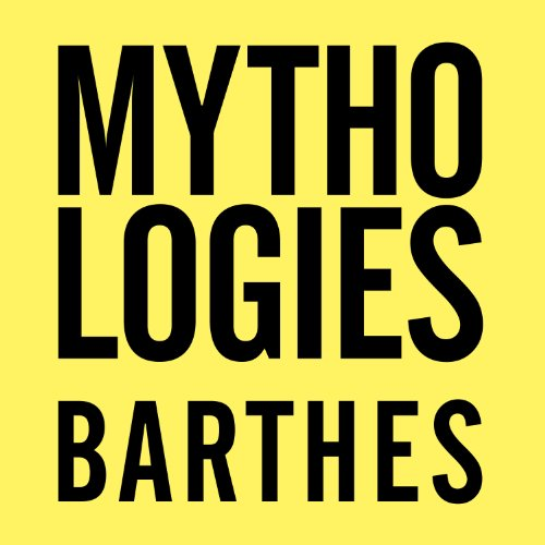 Mythologies: The Complete Edition, in a New Translation by Tantor Audio