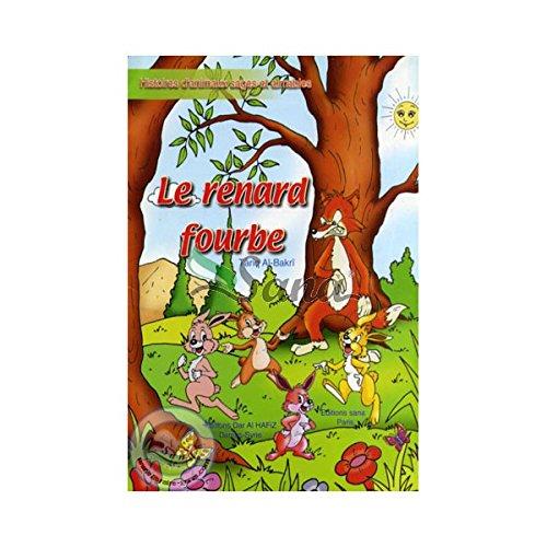 Download Le renard fourbe ebook
