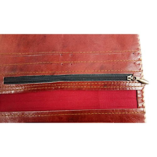 Pochette India India Meets Femme 151BLHC00005 qzRwISp