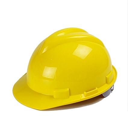 GXQ Casco de construcción de Alto Impacto Sitio de ...