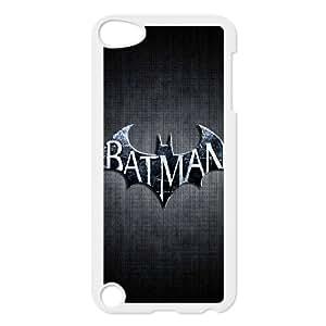 Generic Case Batman For Ipod Touch 5 Q2A2228823