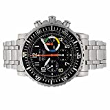 Zenith El Primero automatic-self-wind mens Watch 02.0480.405/24 (Certified Pre-owned)