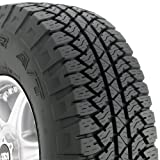 Bridgestone Dueler A/T RH-S All-Season Radial Tire - 255/70R18 112S