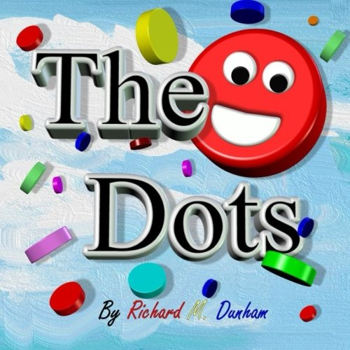 Dots Richard - The Dots (Volume 1)