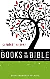 img - for NIV, The Books of the Bible: Covenant History, Hardcover: Discover the Origins of God s People book / textbook / text book