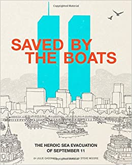 Image result for saved by the boats