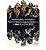 walking dead compendium volume 1 - By Kirkman, Robert ( Author ) [ { The Walking Dead Compendium Volume 1 (Walking Dead (Paperback)) } ]May-2009 Paperback