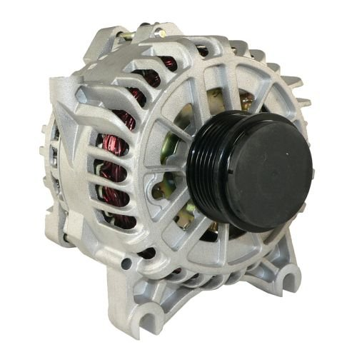 04 expedition alternator - 1