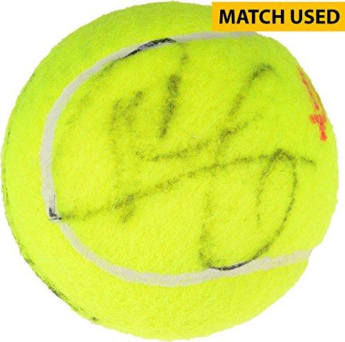 kim-clijsters-autographed-penn-bnp-paribas-open-match-used-tennis-ball-fanatics-authentic-certified