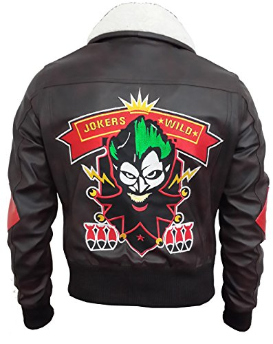 Harley Leather Jackets For Sale - 1
