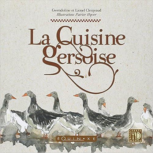 Téléchargements gratuits d'ebook du domaine public La cuisine gersoise PDF DJVU