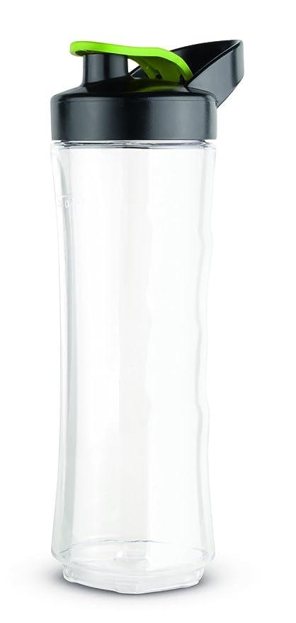 Tefal XF2050 Botella mezcladora accesorio de licuadora ...