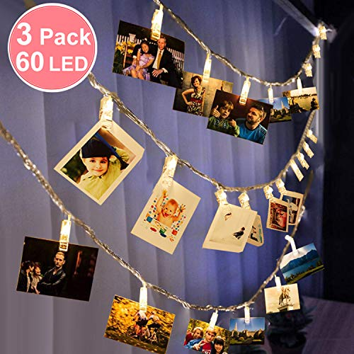 High Quality Led Christmas Tree Lights in US - 2