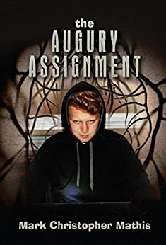The Augury Assignment by [Mathis, Mark]