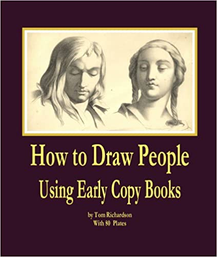 Figure Drawing Free Computer Ebooks Download Website
