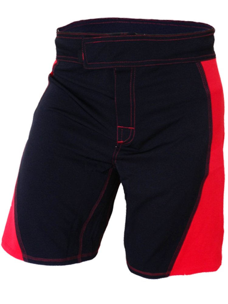 Epic MMA Gear WOD Shorts für Herren – Agility 2.0