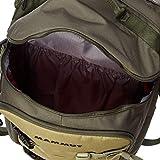 Mammut Nirvana 25 Backpack Boa/Iguana, One Size