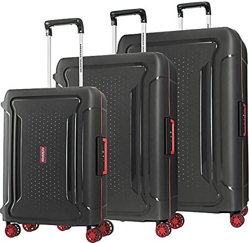 American Tourister Tribus Hardside Luggage
