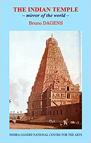 online book purchase indian sites