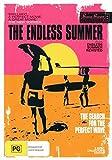 Endless Summer DVD