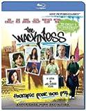 The Wackness [Blu-ray] (Bilingual)