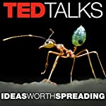 What We Learn From Insects' Kinky Sex Lives | Marlene Zuk