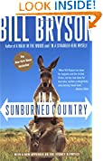 #2: In a Sunburned Country