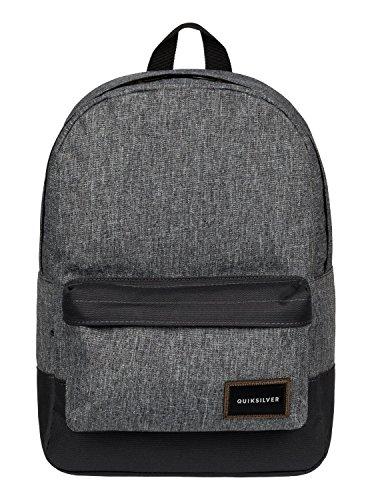 quiksilver-boys-mini-night-track-medium-backpack-medium-backpack-black-one-size
