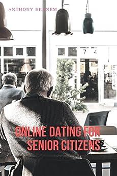 Online dating for senior citizens in Sydney