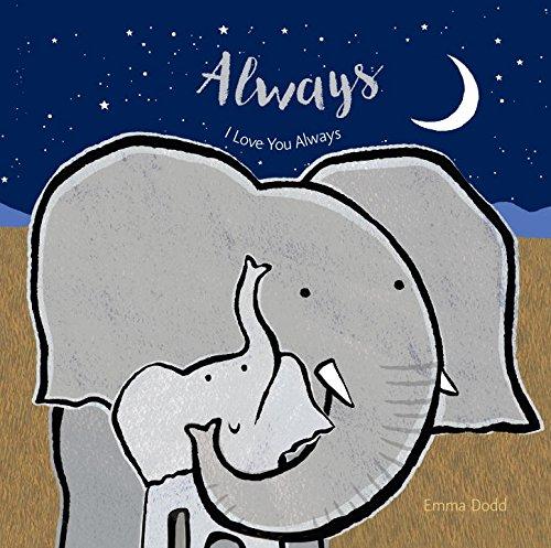 Always (Emma Dodd