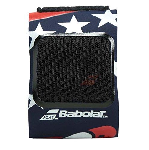 Babolat POP USA Tennis Sensor