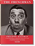 img - for Philippe Halsman: The Frenchman book / textbook / text book