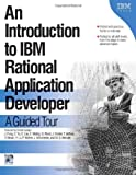 An Introduction to IBM Rational Application Developer, Jane Fung and Colin  Yu, 1931182221