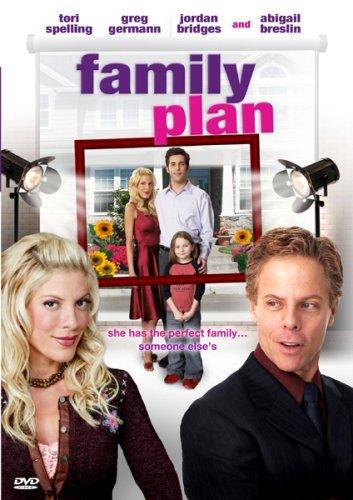 Family Plan - Store Jordan Factory