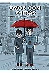 https://libros.plus/amor-con-ojeras/