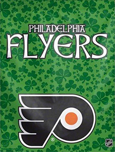 NHL Flag Team: Philadelphia Flyers