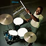 SOUL DRUMS (DELUXE EDITION CD)