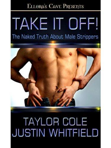 Account eye journey naked stripper true