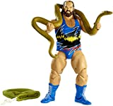 Mattel WWE Elite Collection Series #35 - Earthquake Action Figure