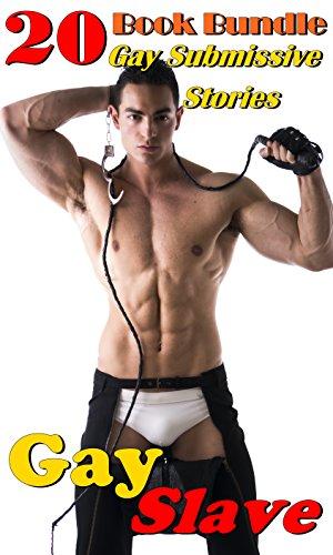 Slave gay gay