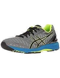 ASICS Men's Gel-DS Trainer 22 Running Shoe