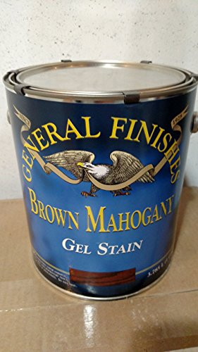 general-finishes-brown-mahogany-gel-stain-gallon