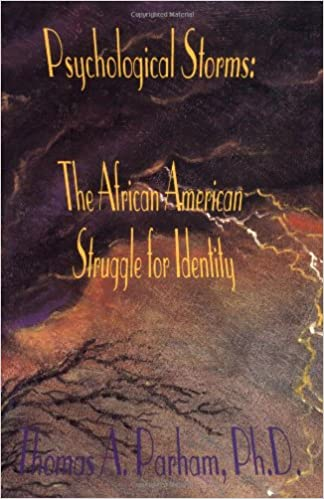 Psychological storms the african american struggle for identity psychological storms the african american struggle for identity thomas a parham phd 9780913543344 amazon books fandeluxe Choice Image