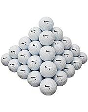 Nike AAAA - Pelotas de Golf (50 Unidades)