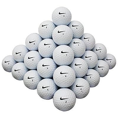 Nike Mix AAAA Golf