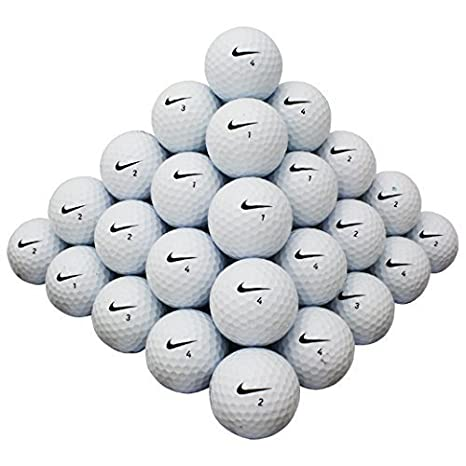 257b4f716925 Amazon.com   Nike Mix AAAA Golf Balls